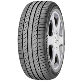 Michelin Primacy HP 225/60 R16 98W