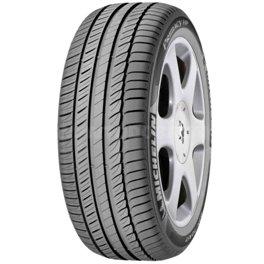 Michelin Primacy HP 205/50 R16 87W
