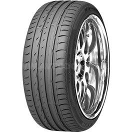 Nexen шины купить 235 65 17 где купить в питер зимние шины б/у