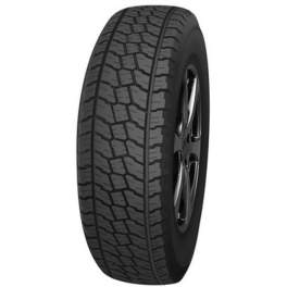 Forward Professional 218 225/75 R16C 121/120N