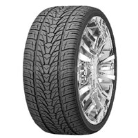 Nexen Roadian HP 265/45 R20 108V