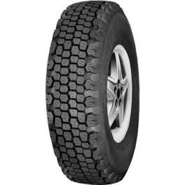 Forward Professional И-502 225/85 R15 106P