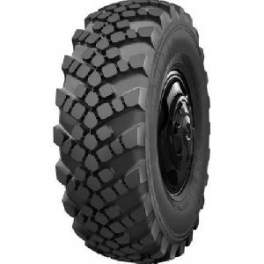 Forward Traction 1260 425/85 R21 156G