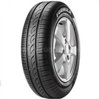 Pirelli Formula Energy 205/55 R16 94V