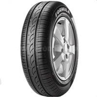 Pirelli Formula Energy 245/45 ZR18 100Y