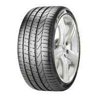 Pirelli P Zero 245/35 R21 96Y Runflat
