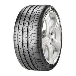 Pirelli P Zero AO 255/45 R19 100Y