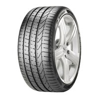 Pirelli P Zero 245/40 ZR19 98Y