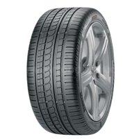 Pirelli P Zero Rosso Asimmetrico 245/45 R19 98Y