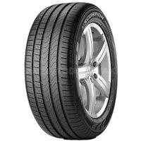 Pirelli Scorpion Verde 255/50 R19 107W RunFlat