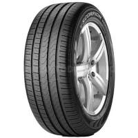 Pirelli Scorpion Verde 235/55 R19 105V