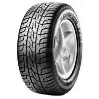Pirelli Scorpion Zero XL 255/50 R20 109Y