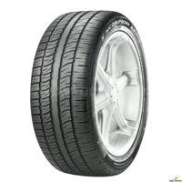 Pirelli Scorpion Zero Asimmetrico 285/35 ZR22 106W