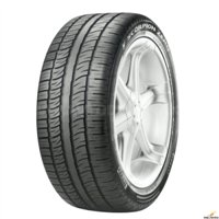 Pirelli Scorpion Zero Asimmetrico XL 275/40 ZR20 106Y