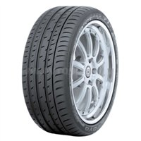 Toyo Proxes T1 Sport 215/45 R17 91W