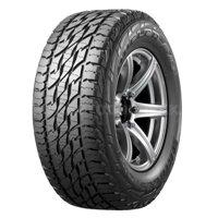 Bridgestone Dueler A/T 697 275/65 R17 115T