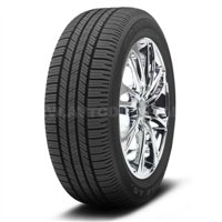 Goodyear Eagle LS-2 XL N0 275/45 R19 108V FP