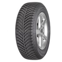 Goodyear Vector 4Seasons Gen-1 185/55 R14 80H