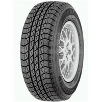 Goodyear Wrangler HP All Weather 235/60 R18 103V FP
