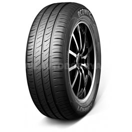 KUMHO Ecowing ES22 KH27 195/55 R15 85H
