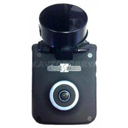 Видеорегистратор Street Storm CVR-3000 GPS DPC
