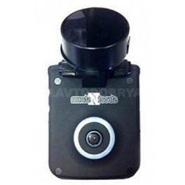 Видеорегистратор Street Storm CVR-3002 GPS DPC