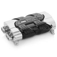 Конденсатор ACV CAP-5.0F