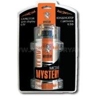 Конденсатор Mystery MCD-05