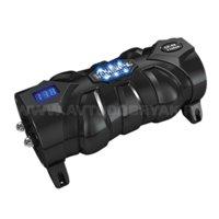 Конденсатор SPL-CP-6X