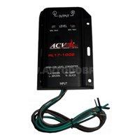 Адаптер с высокой част в линию (ACV HL17-1002) Professional