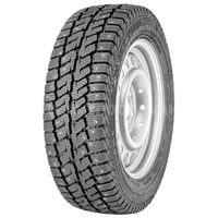 Continental VancoIceContact 205/70 R15C 106/104R