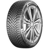 Continental ContiWinterContact TS 860 195/65 R15 91T