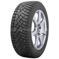 Nitto Therma Spike 215/50 R17 91T