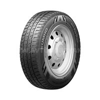 Marshal Winter PorTran CW51 205/70 R15C 106/104R