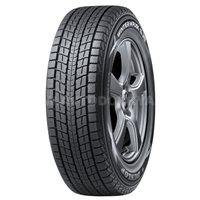 Dunlop JP Winter Maxx SJ8 235/55 R18 100R