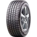 Dunlop JP Winter Maxx WM01 195/65 R15 91T