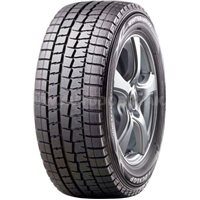 Dunlop JP Winter Maxx WM01 215/55 R16 97T