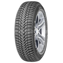 Michelin Alpin A4 205/45 R16 87H