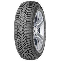 Michelin Alpin A4 MOE 225/50 R17 94H RunFlat