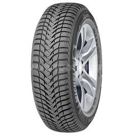 Michelin Alpin A4 225/60 R16 102H