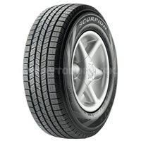 Pirelli Scorpion Ice&Snow XL N0 235/60 R18 107H