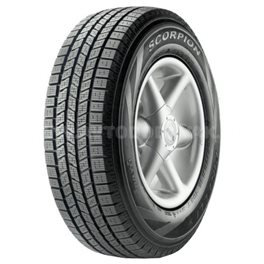 Pirelli Scorpion Ice&Snow 265/65 R17 112T