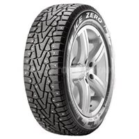 Pirelli Ice Zero 175/65 R14 82T