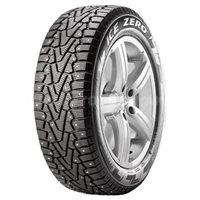 Pirelli Ice Zero 265/65 R17 112T
