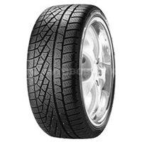 Pirelli Winter SottoZero 225/60 R18 100H