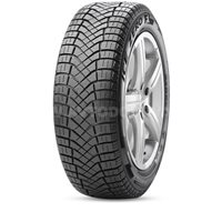 Pirelli Ice Zero FR XL 255/55 R18 109H