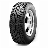 Marshal I'Zen RV Stud KC16 XL 225/55 R18 102T