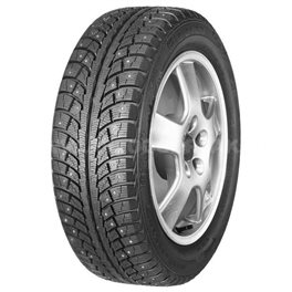 Gislaved Nord*Frost 5 175/70 R13 82T