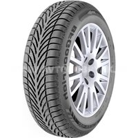 BFGoodrich G-Force Winter XL 235/40 R18 95V