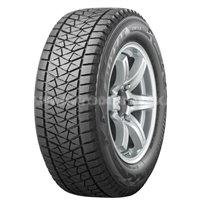 Bridgestone Blizzak DM-V2 255/55 R20 110T